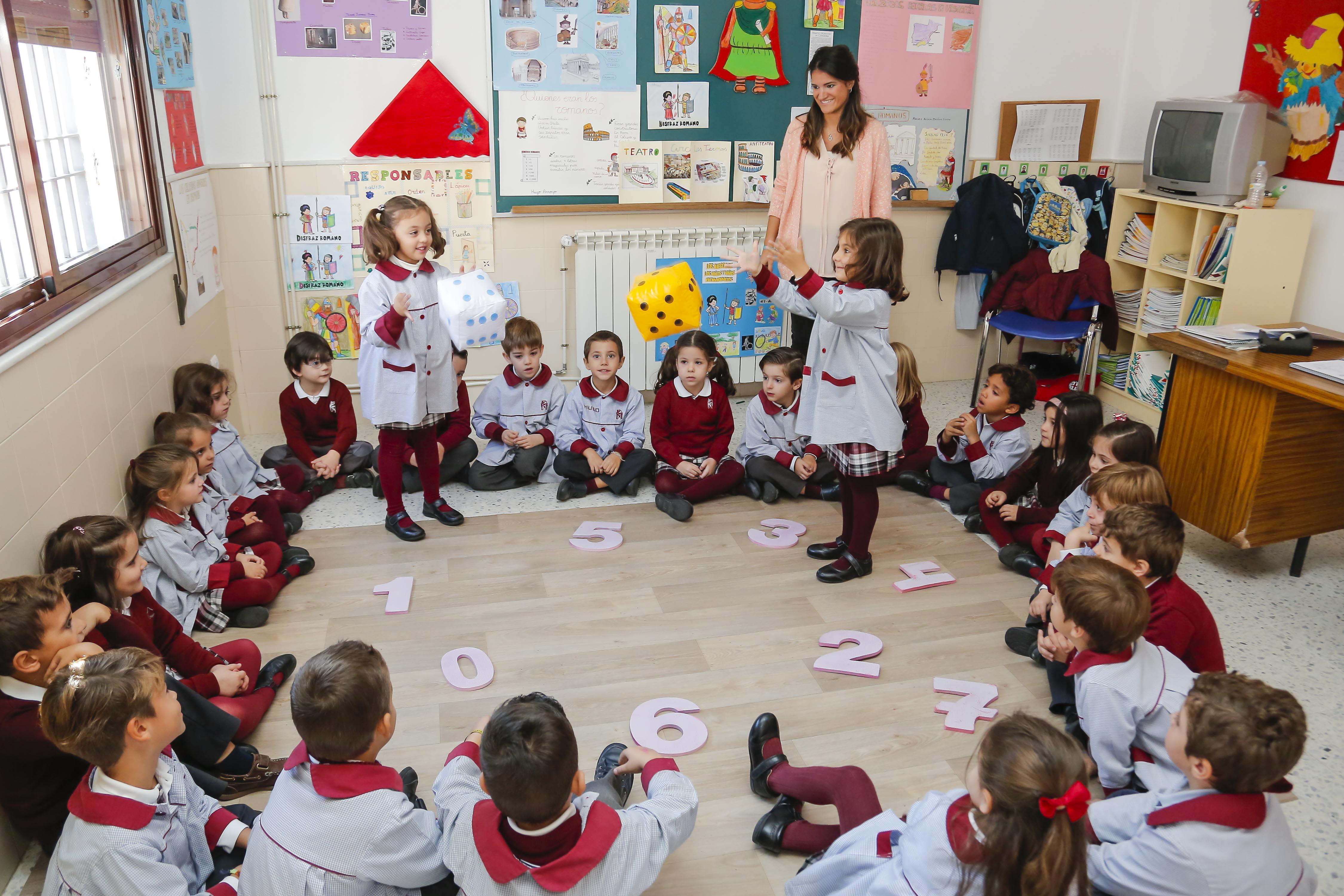 slider 3 - educacion infantil 3