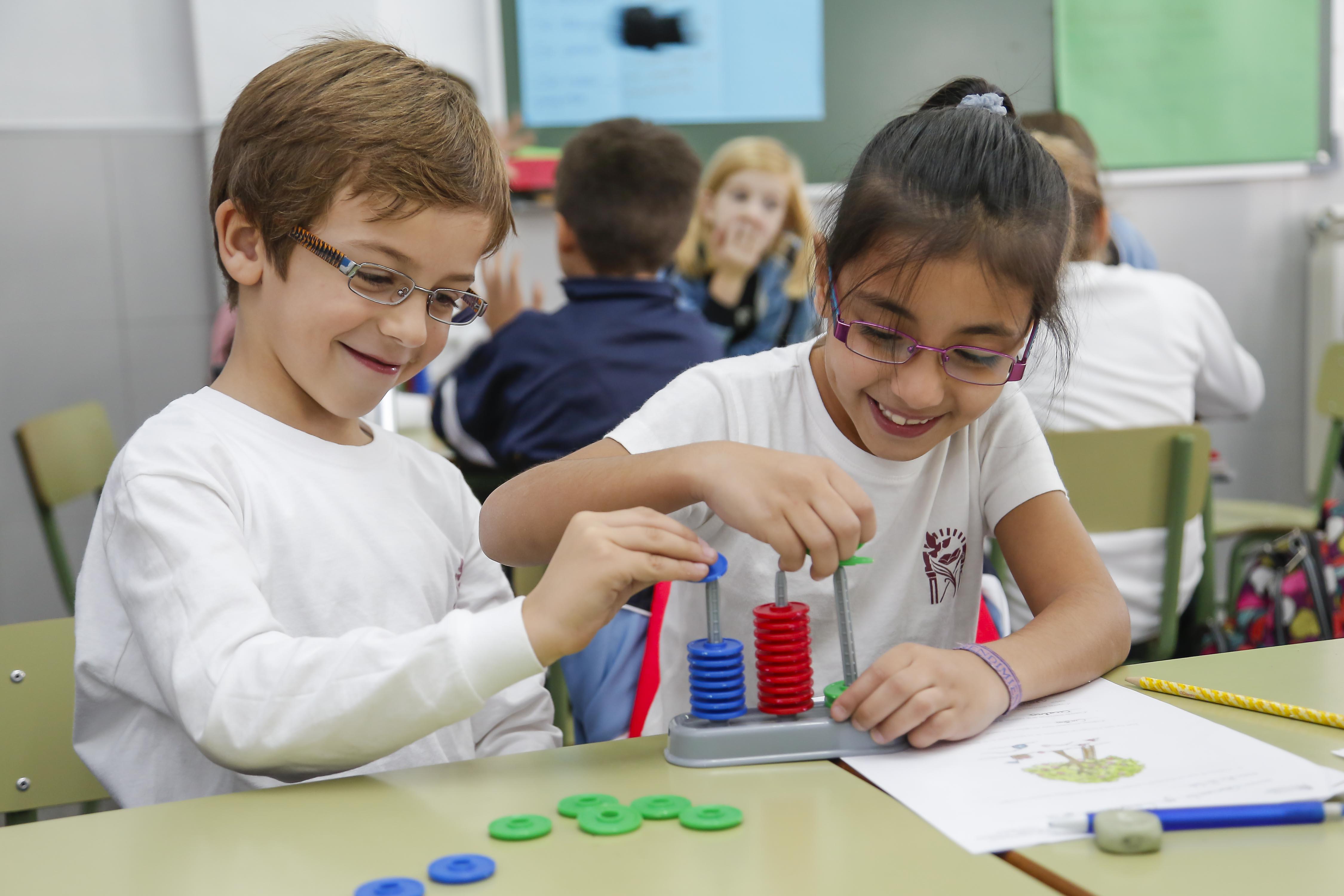 slider 4 - educacion primaria 4